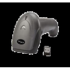 Беспроводной сканер EgiPos 2D-BT