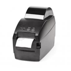 Принтер этикеток BP21
