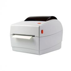 Принтер этикеток BP41